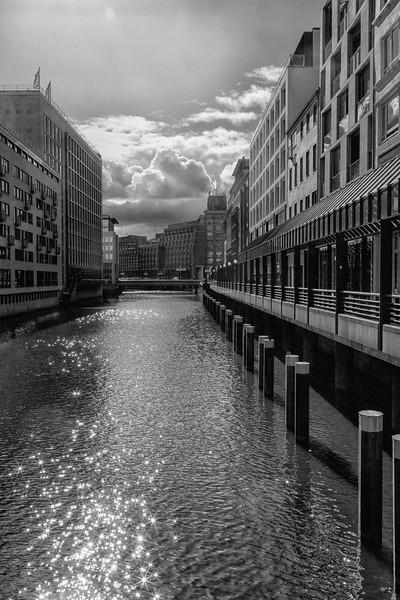 Bild-Nr.: 20120331-AVHH0309-e-Andreas-Vallbracht | Capture Date: 2015-08-08 19:59