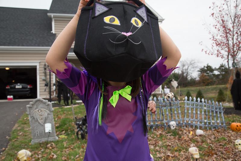 20151031-Cross Creek Halloween-5D-_28A6308.jpg