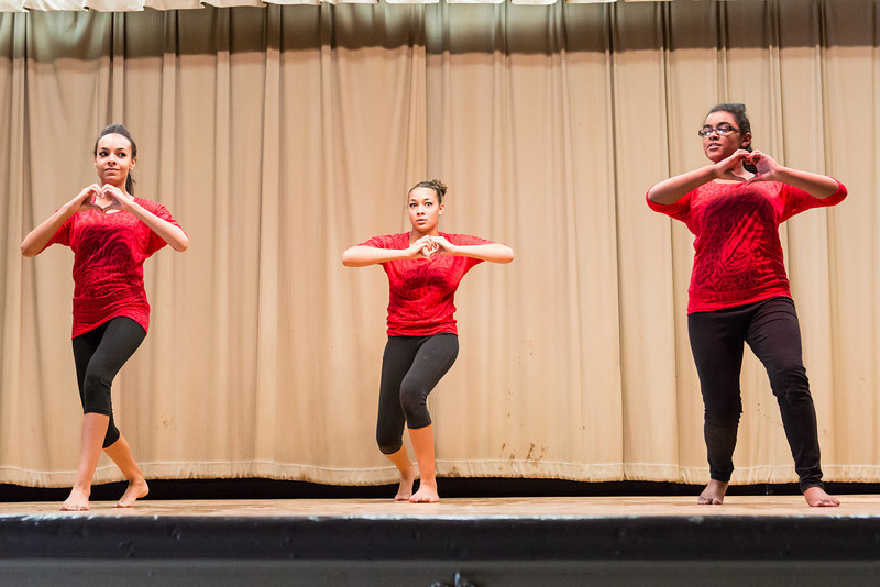 DanceRecital (78 of 1050).jpg