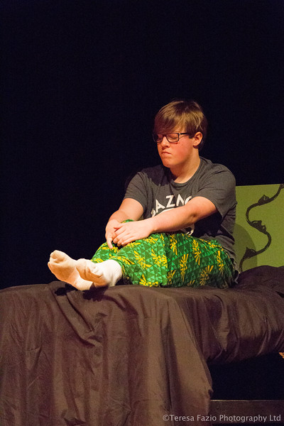 BHS One Acts Jan 2017 (76).jpg