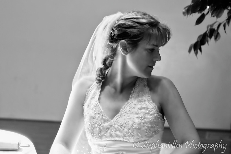 Tampa Wedding Photography, Stephaniellen Photography