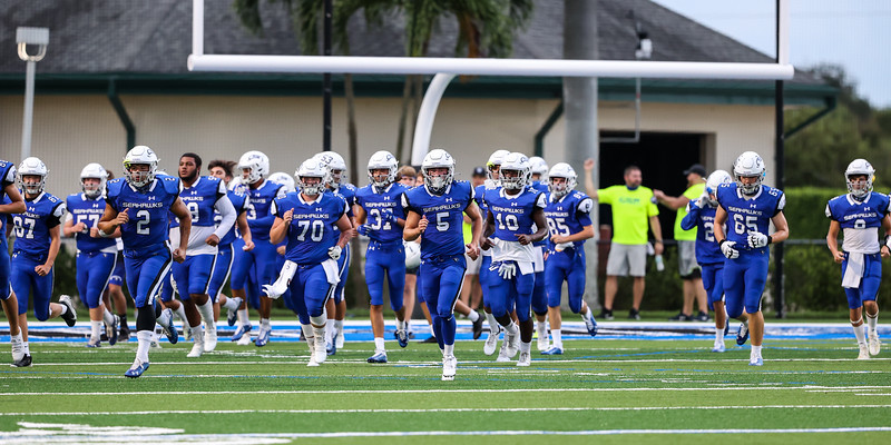 9.11.20 CSN Varsity Football vs Gateway-29.jpg