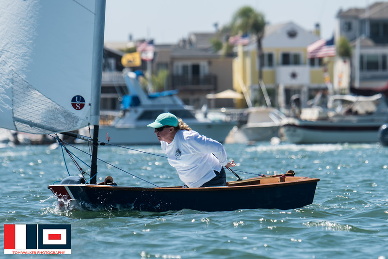 091016_BYC{Little_Old_Ladies_regatta-369