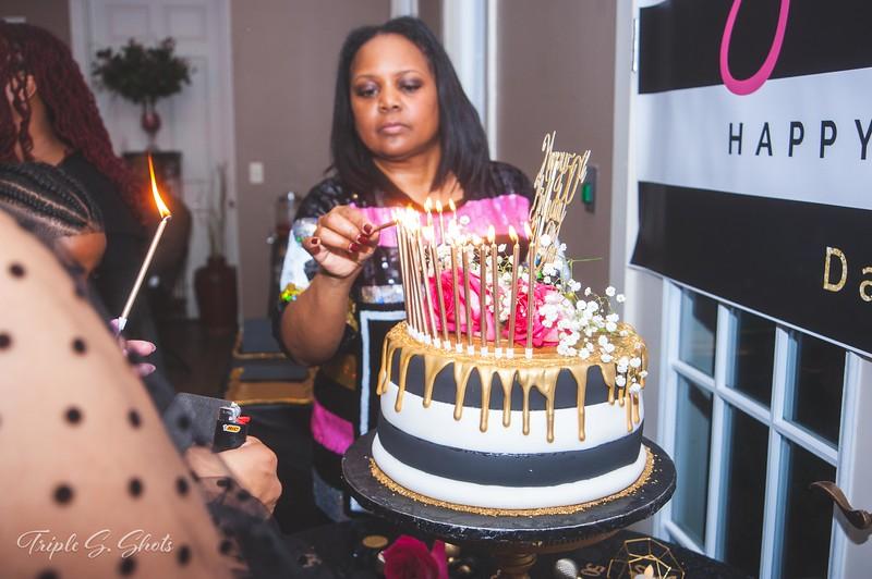 Darshea Birthday-228.JPG