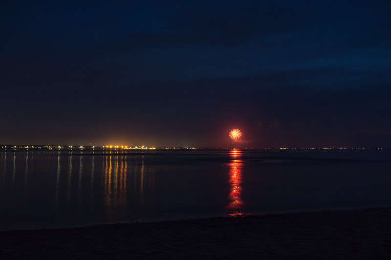 Lewes Fireworks 2018 - -7.jpg