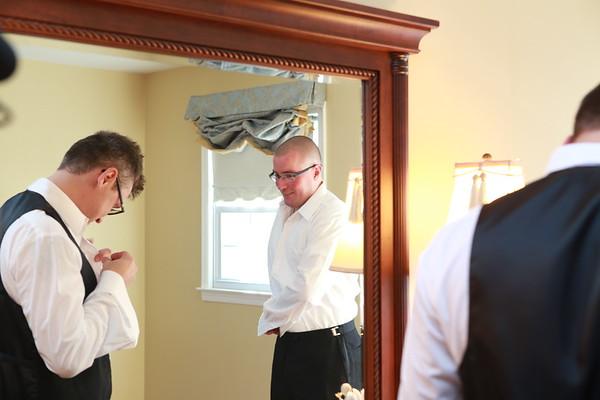 Wedding photography 1182 by Stan Nov