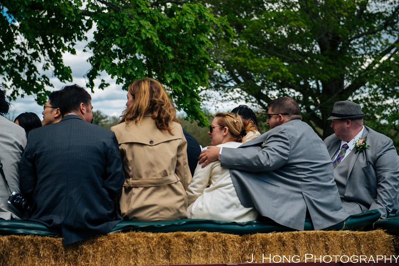 Eric and Emily Wedding-252.jpg