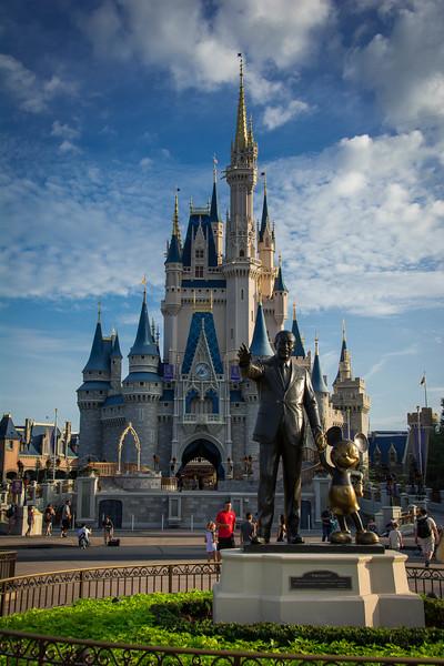Disney World33.jpg