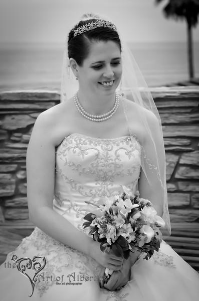 Wedding - Laura and Sean - D7K-2528.jpg