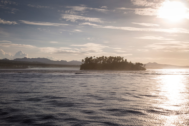 McGlothlin_Samoa_Yeti_sunrise-1.jpg
