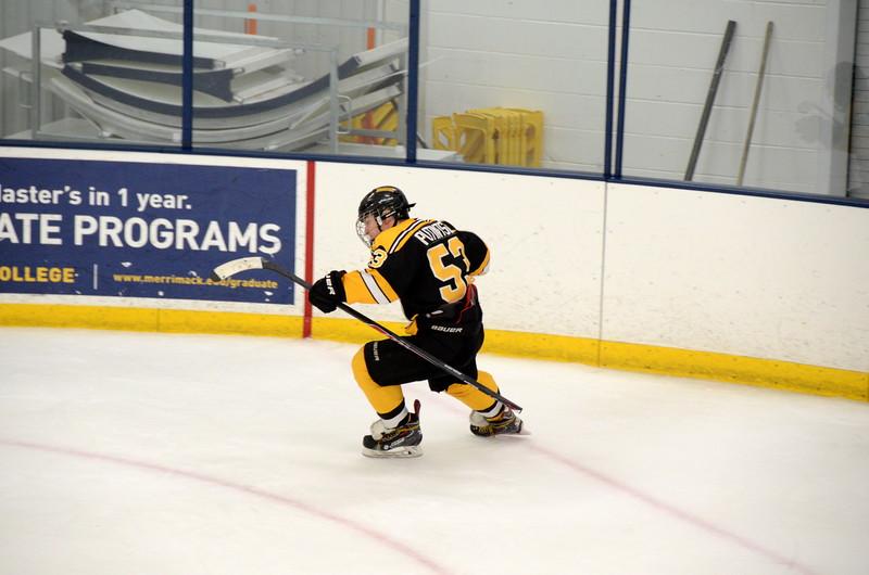 141122 Jr. Bruins Hockey-173.JPG
