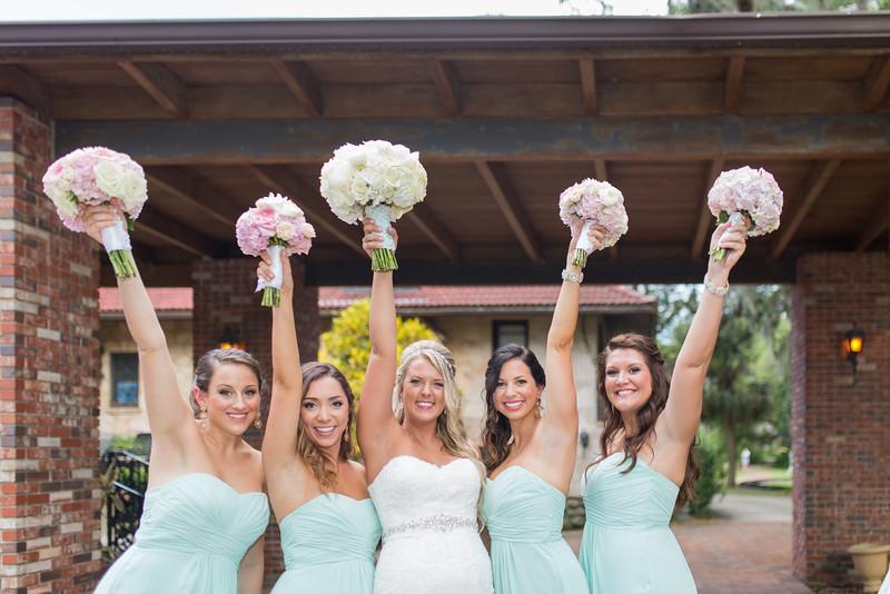 Lauren + Jared's Wedding-373.jpg