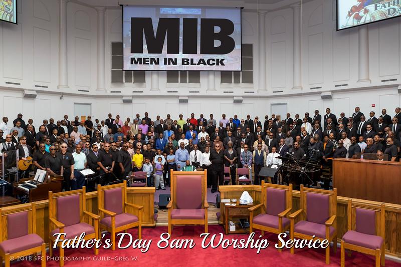 MIB Fathers-1671.jpg