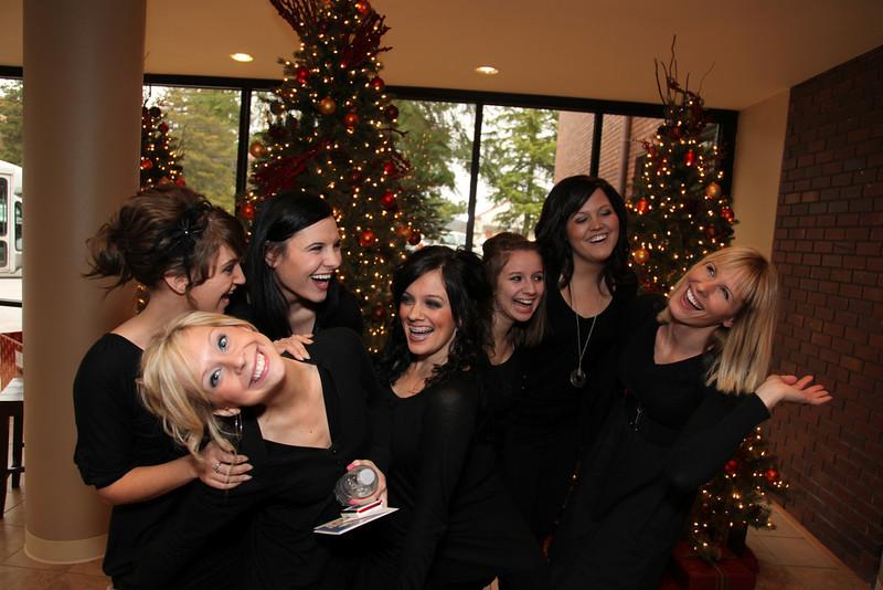 BCA Christmas 09 1108.jpg