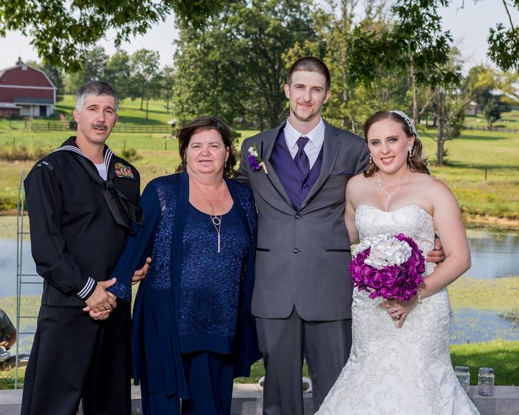Tasha and Brandon Wedding-162.jpg