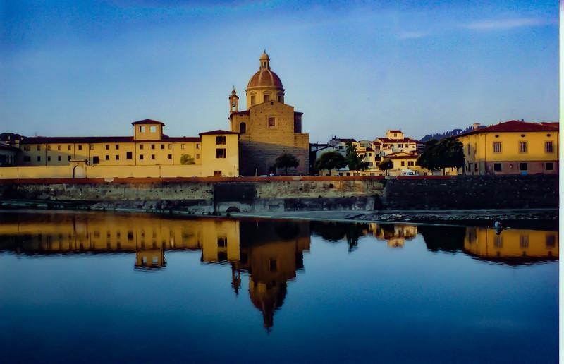 110 Across the river Arno II (4).jpg