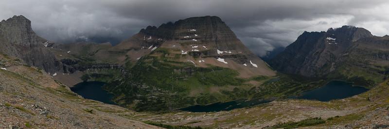 Hidden Lake Storm Approaching.jpg