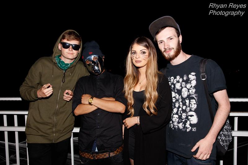 EDMTVN_Halloween_Party_IMG_2010_RRPhotos-4K.jpg