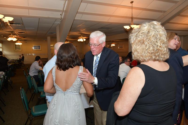 Bill-Grace-Wedding-262