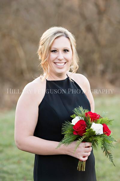 Hillary_Ferguson_Photography_Melinda+Derek_Portraits246.jpg