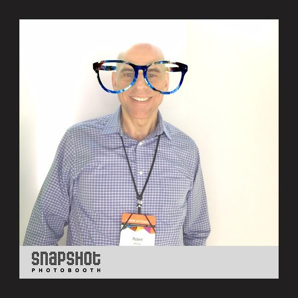 Snapshot-Photobooth-CSE-41.jpg