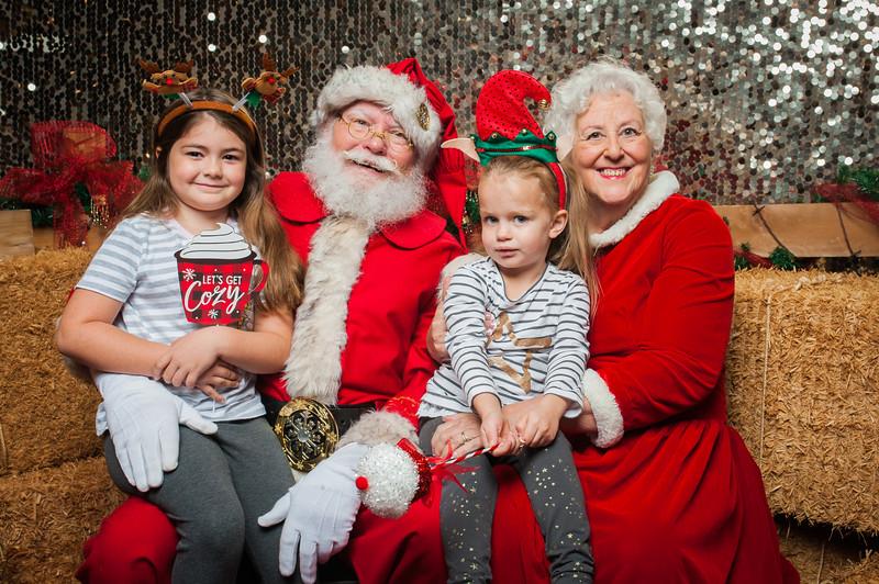 Christmas Roundup 2018-133.jpg