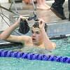 0232 GHHSboysSwim15