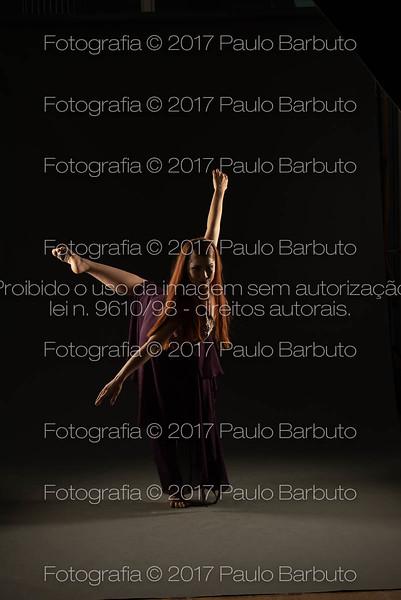 6777_Peter_Pan_Retratos.jpg