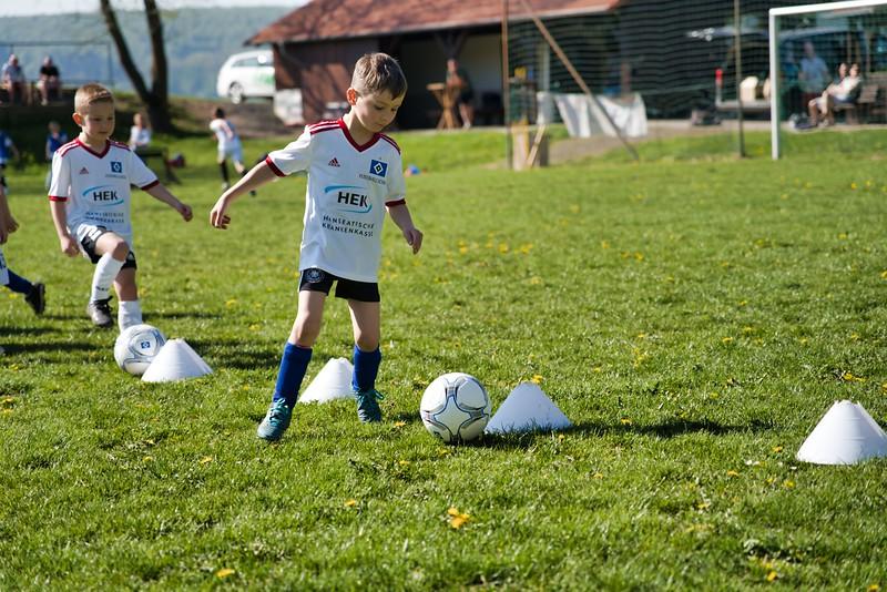 hsv-fussballschule---wochendendcamp-hannm-am-22-und-23042019-u25_46814453115_o.jpg