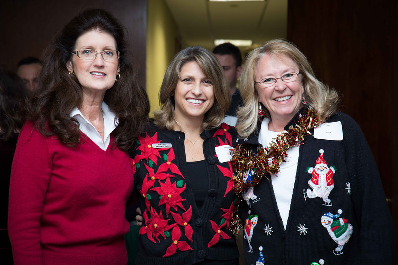MMX Holiday Party 2013-1228.jpg