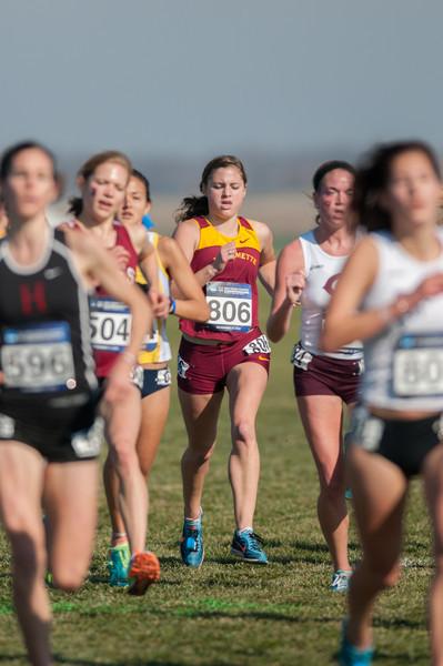 20121117 - XC - NCAA - 17222.jpg