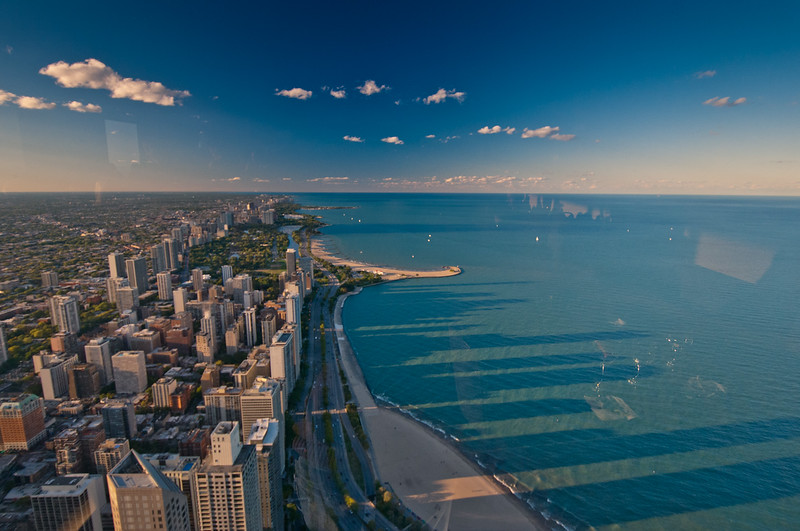 Chicago_Indiana_2012_60.JPG