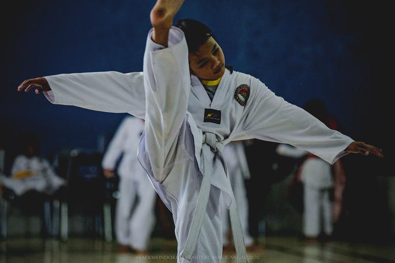 KICKSTARTER Taekwondo 02152020 0129.jpg
