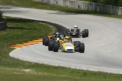 No-0709 Race Group 2