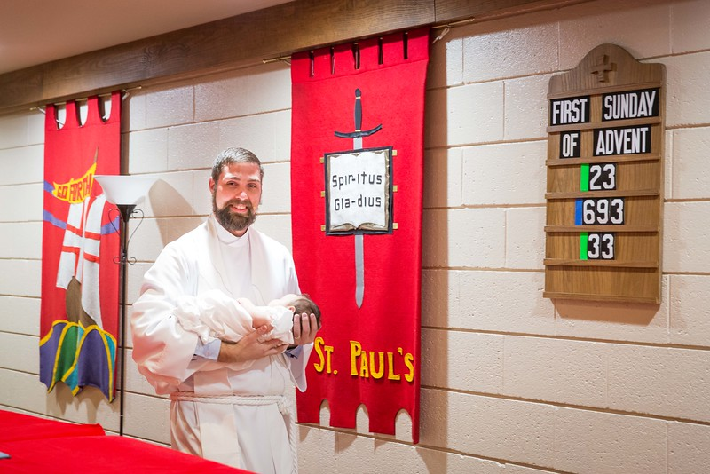 Lily Ellen Doyle baptism -1408.jpg