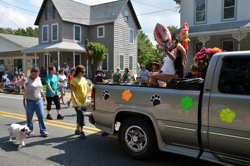 2012 Septemberfest Parade173.jpg