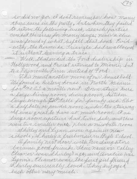 Marie McGiboney's family history_0175.jpg