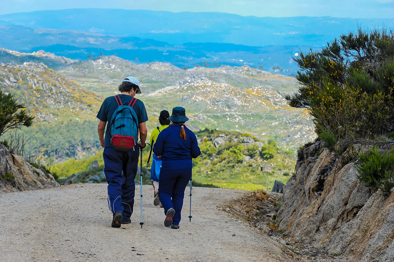 Vouzela-PR2 - Um Olhar sobre o Mundo Rural - 17-05-2008 - 7397.jpg