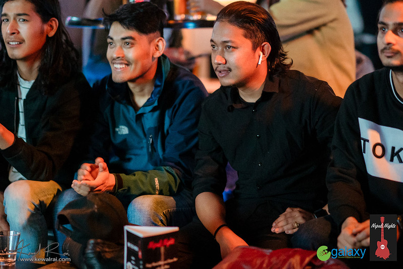 Nepali Nights - Web (34 of 101)_final.jpg