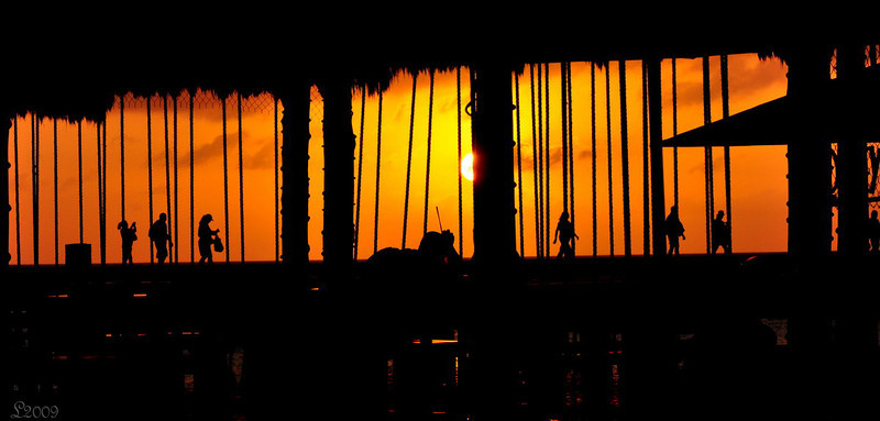 Day5 Cozumel Tulum 02-11-2009 321.jpg