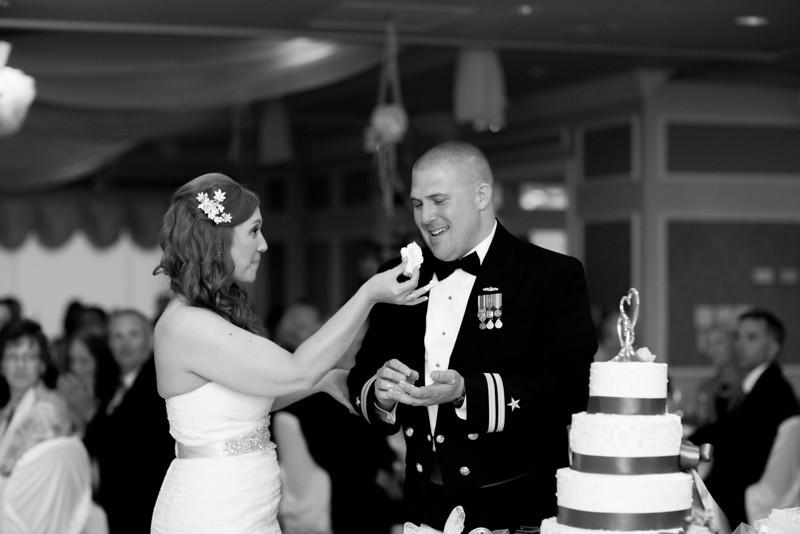 Adam & Sarah Wedding  (2436 of 3243).jpg