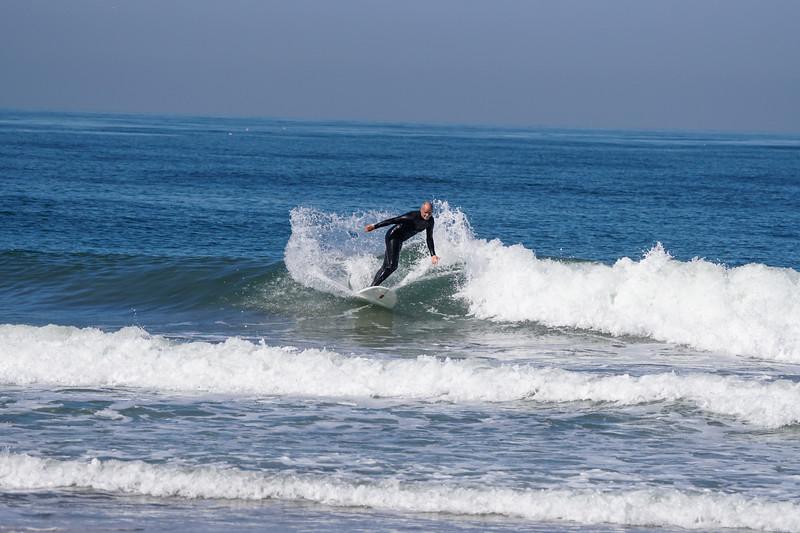 71-IB-Surfing-.jpg
