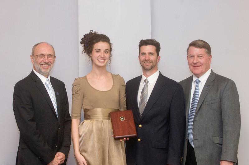 2011 Pres Scholars Banquet _78.JPG