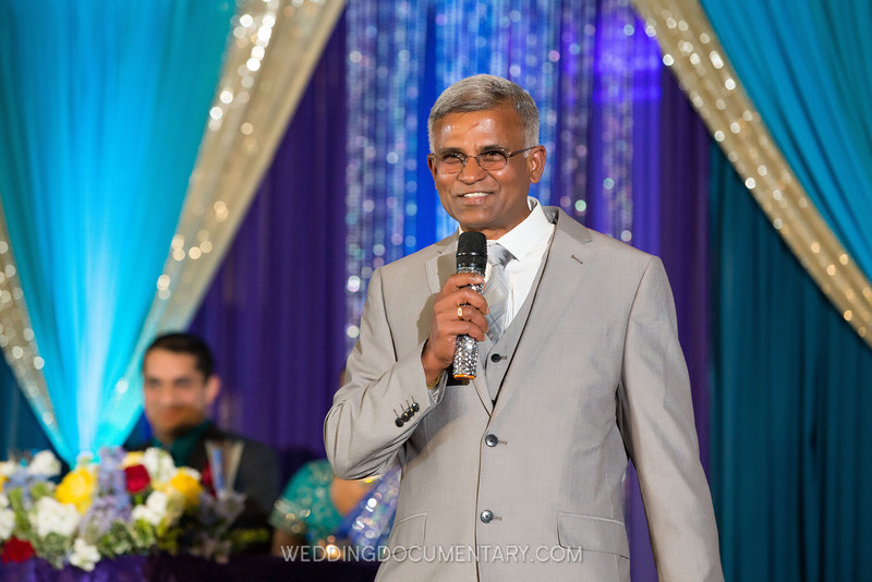 Sharanya_Munjal_Wedding-1209.jpg