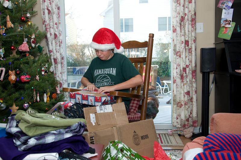 20111225-Christmas-033.jpg