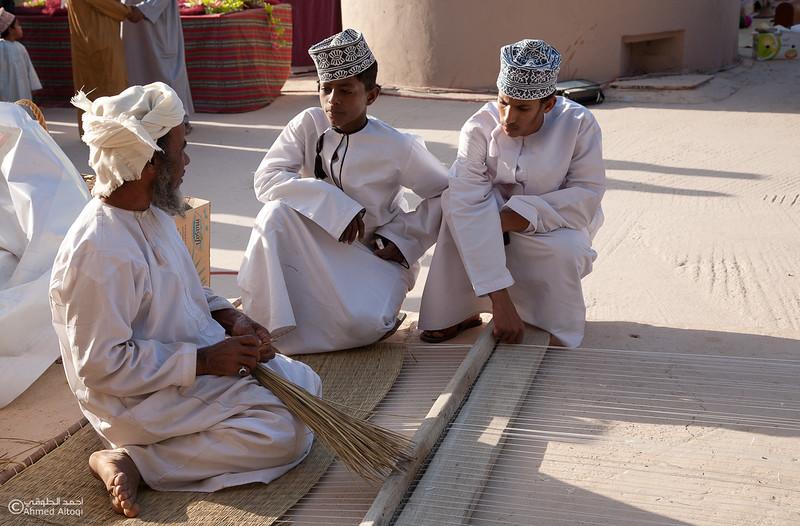 Traditional Handicrafts (134)- Oman.jpg