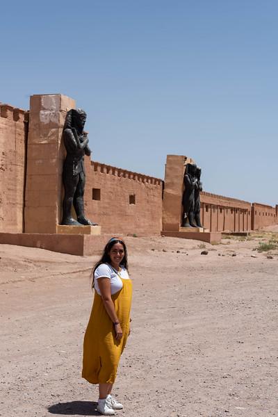 Marruecos-_MM10739.jpg