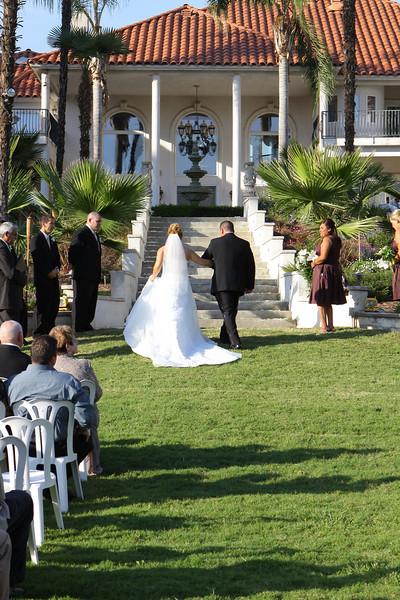 WEDDINGS-SENIORS-PARTIES