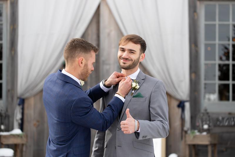 Blake Wedding-537.jpg