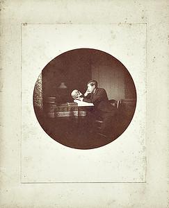 Photohistory